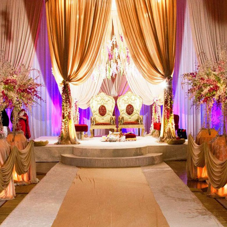 Wedding planner in Goa, Mumbai - Funkey Event